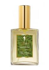 RAHUA - Rahua Body Amazon Oil 60 ml - Hautpflege - KÖRPERCREME & ÖLE