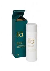Ila Spa Body Oil for Inner Peace 100 ml - Hautpflege