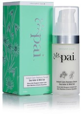 PAI SKINCARE - Pai Skincare Instant Calm Redness Serum Sea Aster and Wild Oat 30ml - SERUM