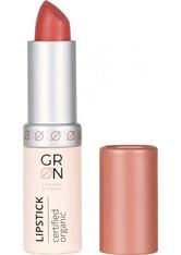 GRN Lipstick grapefruit 4 Gramm - Lippenstift