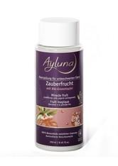 Ayluna Naturkosmetik Produkte Zauberfrucht - Haarspülung 250ml Haarspülung 250.0 ml