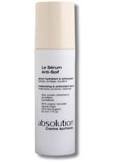 absolution Le Sérum Anti-Soif 50 ml - Tages- und Nachtpflege