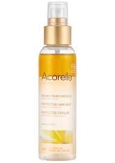 Acorelle Produkte nature sun Sonnenschutzspray Haare 100ml Sonnencreme 100.0 ml