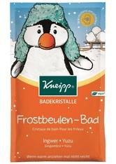 KNEIPP - Kneipp Badekristalle Frostbeulen-Bad 60 Gramm - Baden - DUSCHEN & BADEN