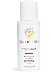 Innersense Organic Beauty I Create Volume  Föhnlotion 295 ml