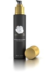 VETIA FLORIS - Vetia Floris Replenishing Cleanser 100 ml - Gesichtsreinigung - CLEANSING