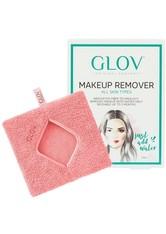 GLOV Gesichtsreinigung Comfort Cheeky Peach Gesichtsreinigung 1.0 pieces