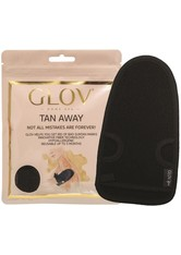 Glov Hydro Demaquillage Tan Away 1 Stück - Gesichtsreinigung