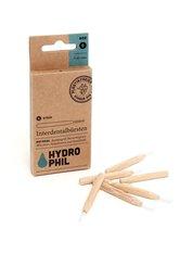 Hydrophil Produkte Interdental Sticks 0.40 mm - 6 Stück Zahnbürste 1.0 pieces