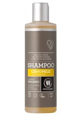 Urtekram Produkte Camomile - Shampoo 500ml Haarshampoo 500.0 ml
