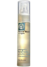 Dr. Niedermaier Regulat Beauty Energetic Facial Tonic 30 ml Gesichtswasser