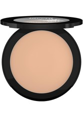 lavera Produkte 2in1 Compact Foundation - 01 Ivory 10g Foundation 10.0 g