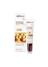 Acorelle Produkte AOA Protecteur de Jeunesse Augenserum 15ml Augenpflege 15.0 ml