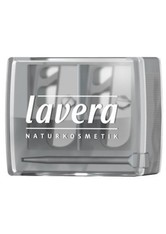 lavera Trend sensitiv Lips Anspitzer (Duo) Anspitzer 1.0 pieces