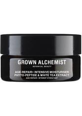 Grown Alchemist Age Repair Intensive Moisturiser White Tea & Phyto Peptide 40 ml Gesichtscreme