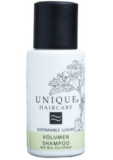 Unique Beauty Haircare Volumen Shampoo 50 ml