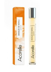 Acorelle Produkte Roll on Parfum - Envolée de Néroli 10ml Eau de Parfum 10.0 ml