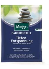 KNEIPP - Kneipp Badekristalle Tiefenentspannung 60 Gramm - Baden - DUSCHEN & BADEN