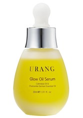 URANG - Urang Glow Oil Serum 30 ml - Tages- und Nachtpflege - SERUM