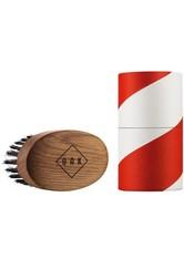 OAK - Oak Beard Brush 1 Stück - Rasur - BARTPFLEGE