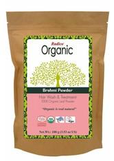 Radico Produkte Pflegekräuter - Brahmi 100g  100.0 g