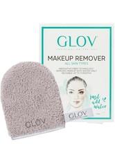 GLOV Gesichtsreinigung On-The-Go Bouncy Blue Gesichtsreinigung 1.0 pieces