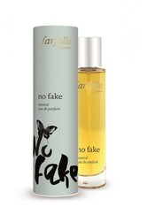 Farfalla Produkte Natural Eau de Parfum - No Fake 50ml Eau de Parfum 50.0 ml