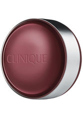 CLINIQUE Sweet Pots Sugar Scrub & Lip Balm 7 ml, Black Honey, 99