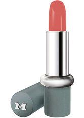 Mavala Happy Zen Collection Lipstick Terra Nude 4 g