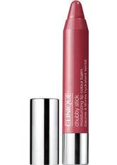 CLINIQUE - CLINIQUE Chubby Stick Moisturizing Lip Colour Balm, Lippenstift, Plumped up Pink, Pink - Getönter Lipbalm