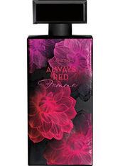 Elizabeth Arden Damendüfte Always Red Femme Eau de Toilette Spray 50 ml