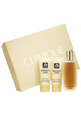 CLINIQUE - Clinique Aromatics Elixir Parfum Spray Geschenkset - KÖRPERPFLEGESETS