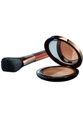 ARTDECO Hello Sunshine, Make-Up Set, bronze
