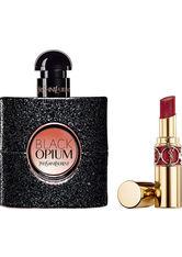 Yves Saint Laurent Black Opium Eau de Parfum Gift Set