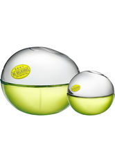 DKNY Be Delicious To Go Duftset  1 Stk