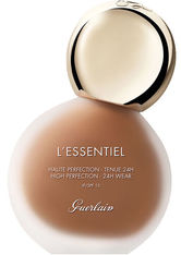 Guerlain L'Essentiel High Perfection Flüssige Foundation  30 ml Nr. 06W