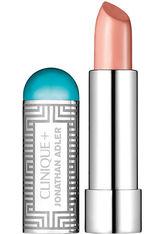 CLINIQUE - Clinique + Jonathan Adler: Pop™ Lip Colour Primer, 2 Beige Pop, Pop - LIPPENSTIFT