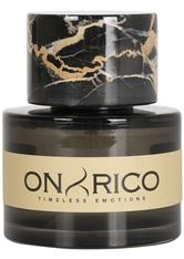 ONYRICO - Onyrico Unisex Onyrico Unisex Itineris Eau de Parfum 100.0 ml - Parfum