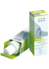 Eco Cosmetics Produkte Face - Clear Gesichtswasser 100ml Gesichtswasser 100.0 ml