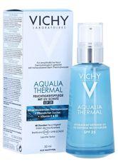 Vichy Produkte VICHY AQUALIA Thermal UV Creme LSF 25 Gesichtspflege 50.0 ml