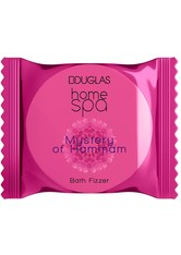 Douglas Collection Mystery of Hammam Fizzing Bath Cube Badezusatz 24.0 g