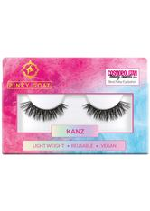 Pinky Goat Candy Floss Collection Kanz Künstliche Wimpern 1.0 pieces