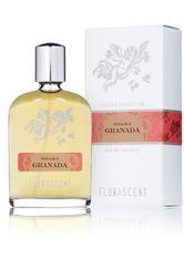 Florascent Produkte Voyage à - Granada 30ml Eau de Toilette 30.0 ml