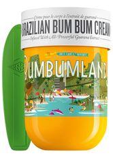 Sol de Janeiro Creme Biggie Biggie Brazilian Bum Bum Cream  500.0 ml