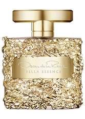 Oscar De La Renta Bella Essence Bella Essence Eau de Parfum 100.0 ml