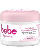 bebe Reinigung Pads & Augen Make-up Entferner Make-up Entferner 30.0 pieces