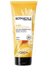 L´Oréal Paris Botanicals Fresh Care Botanicals Fresh Care Arnika Reparierende Spülung Haarspülung 200.0 ml