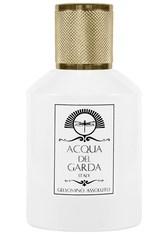 Acqua del Garda Produkte Eau de Parfum Spray Eau de Toilette 100.0 ml