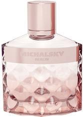 Michael Michalsky Produkte Eau de Parfum Spray Eau de Parfum 30.0 ml