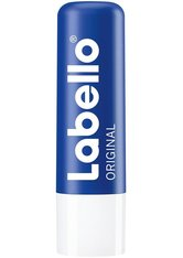 Labello Pflege Original Blister Lippenpflege 1.0 pieces